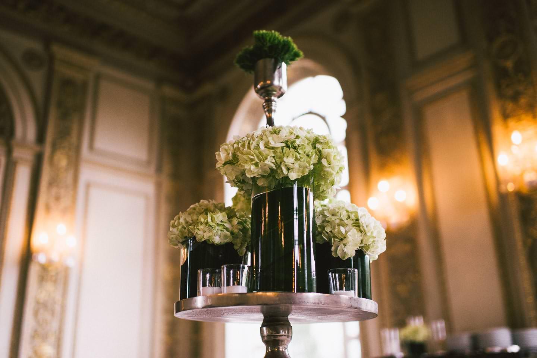 sebastian-flowers-events-photo-stefano-casati villa aurelia