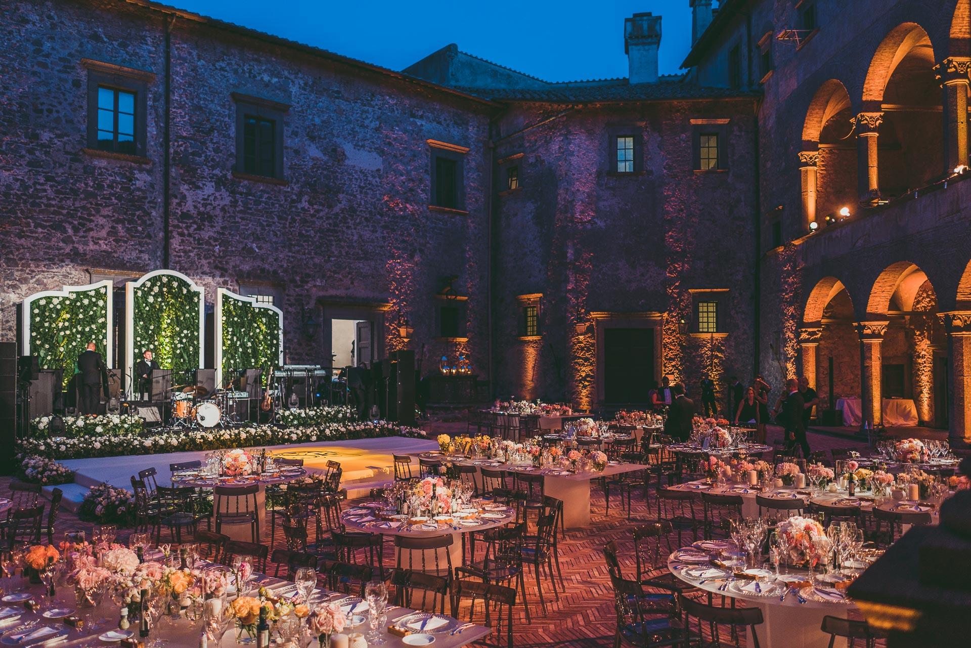 sebastian-flowers-events-photo-stefano-casati