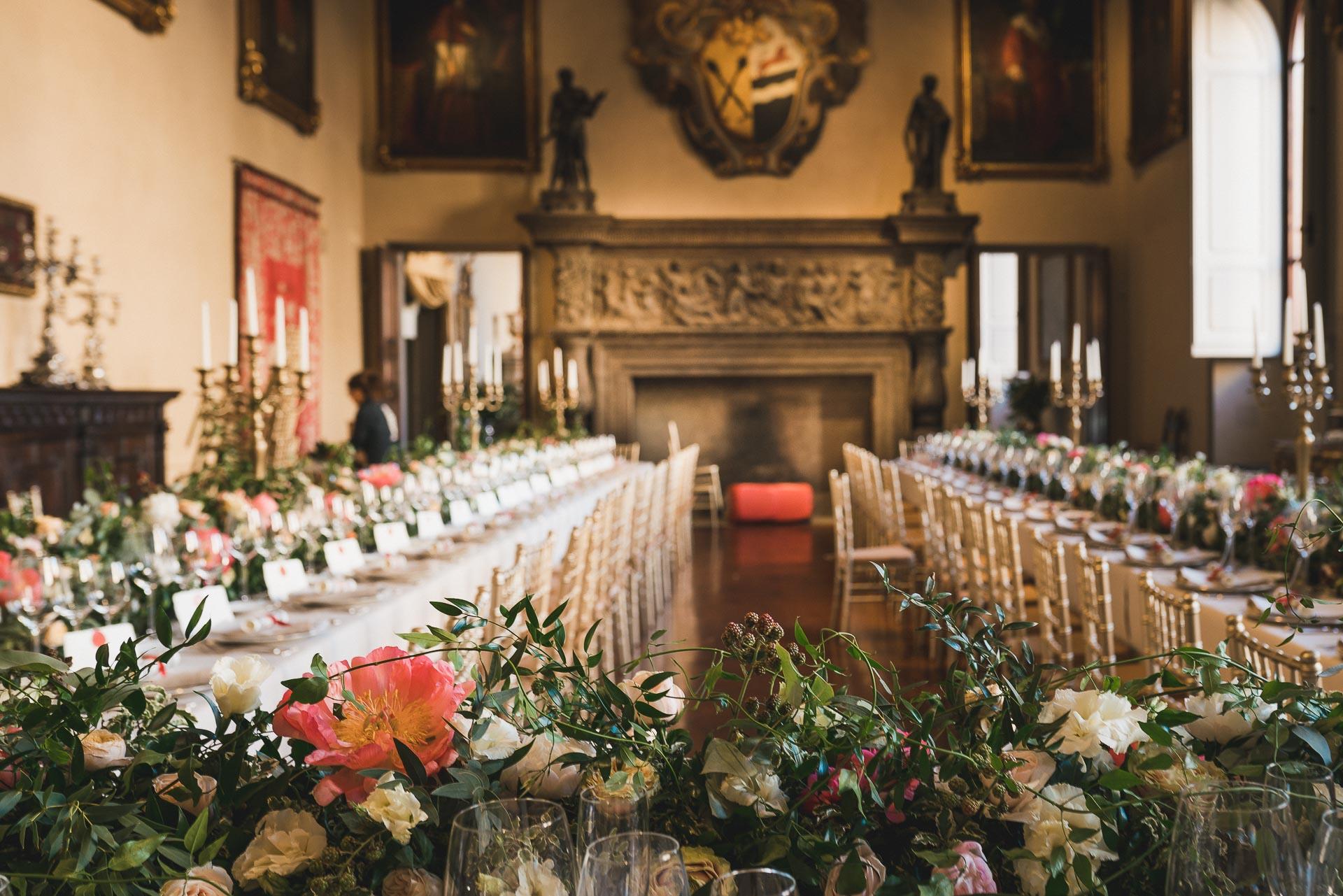sebastian-flowers-events-photo-stefano-casati palazzo Gondi wedding