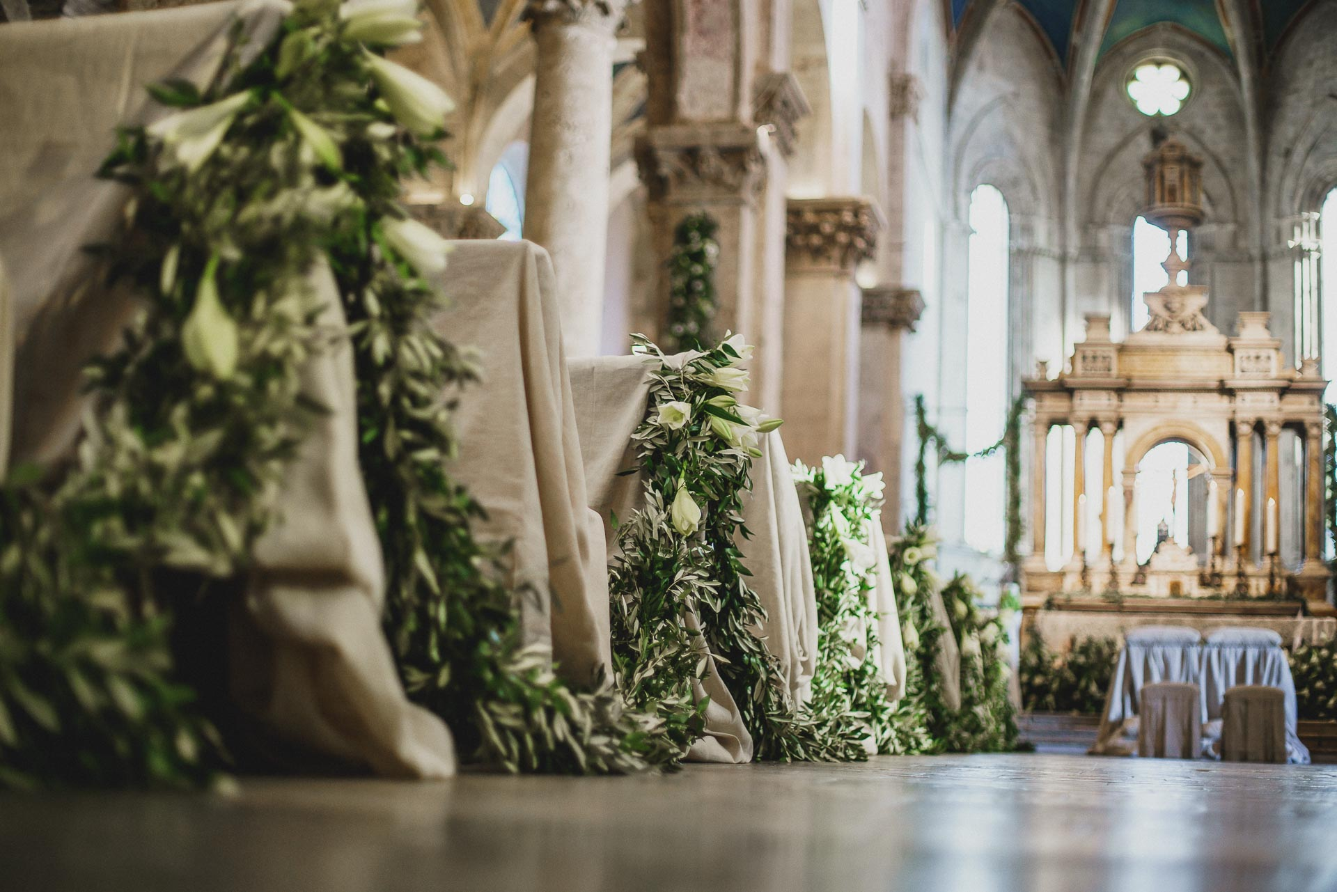 sebastian-flowers-weddings-photo-stefano-casati