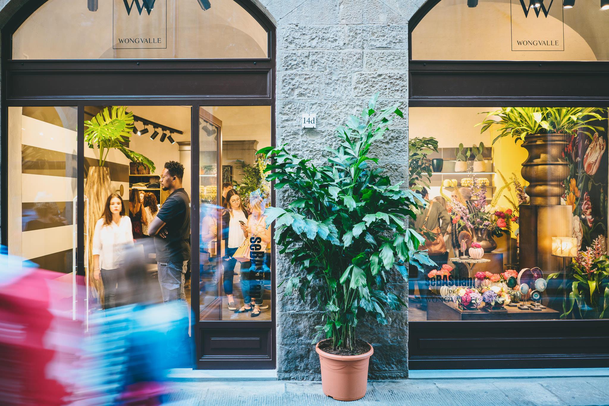 sebastian-flowers-shop-florence